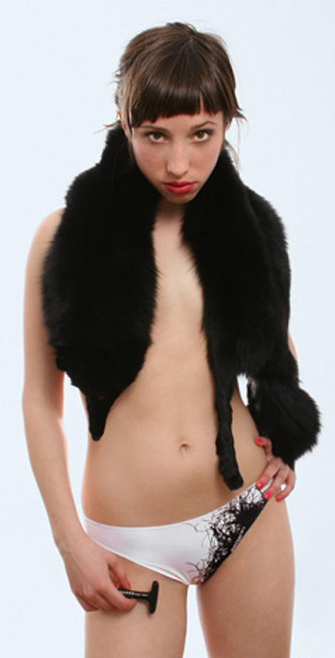 erotisierende frauen erotische massage gera